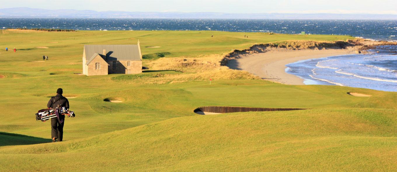 1-crail-golf-2-2