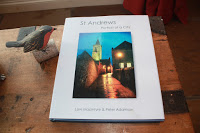 St Andrews - Portrait of a City