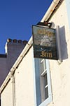 The Ship Inn, Elie