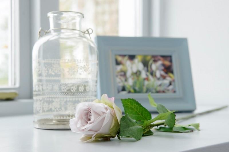 rosecottage0091-Custom-800x533