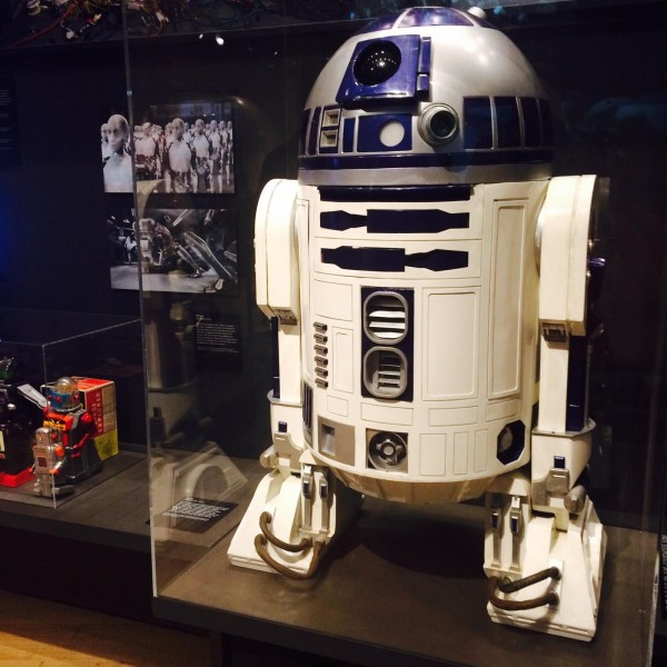 rc r2 d2